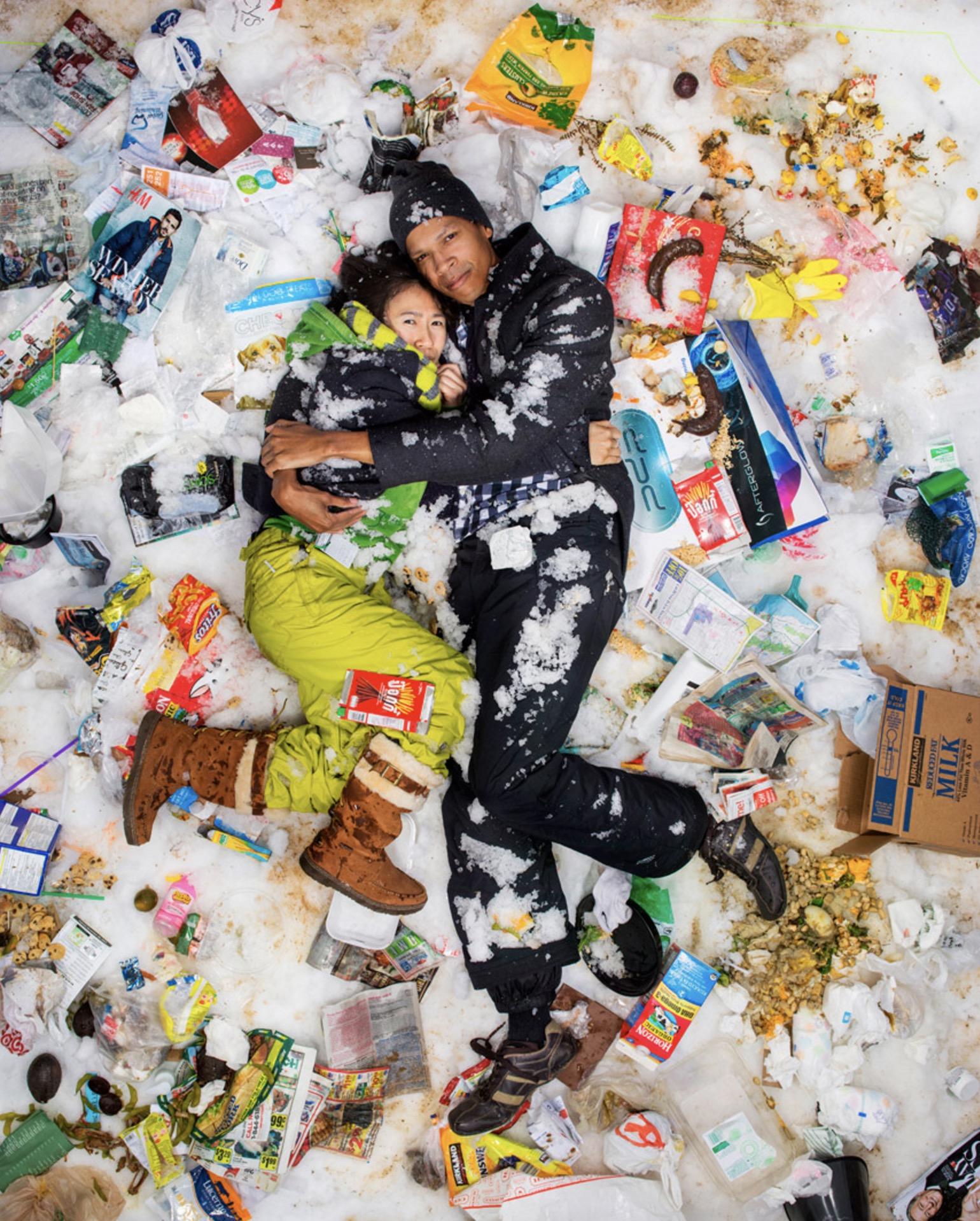 7 Days Of Garbage_Gregg Segal_organiconcrete_11