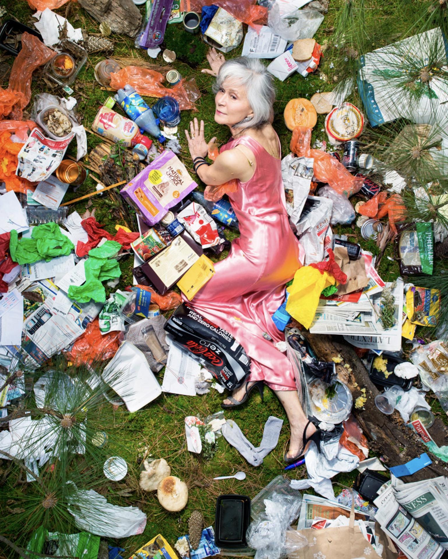 7 Days Of Garbage_Gregg Segal_organiconcrete_12