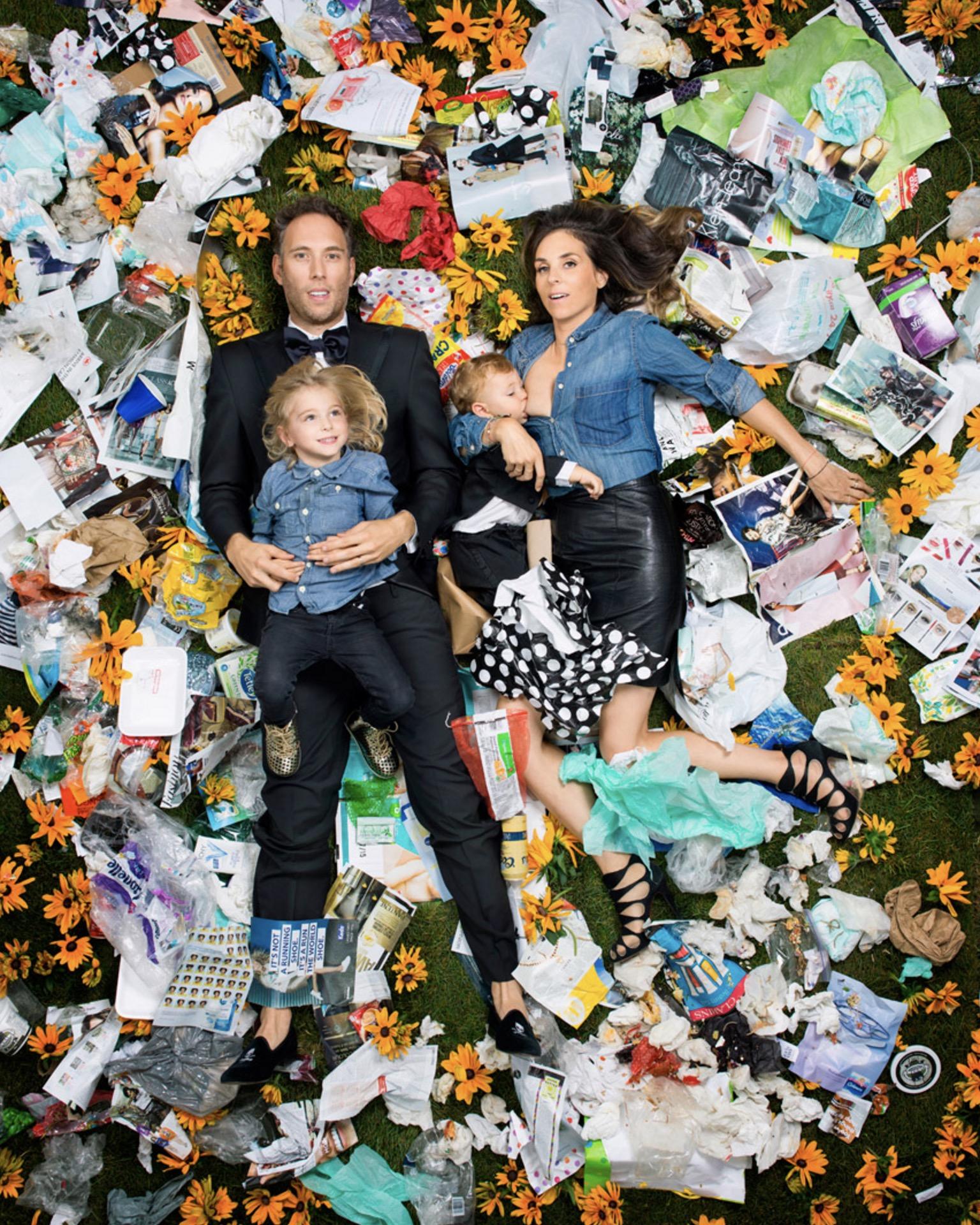 7 Days Of Garbage_Gregg Segal_organiconcrete_14