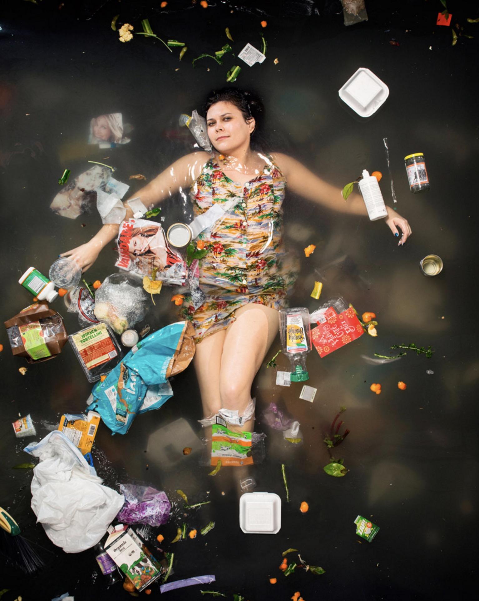 7 Days Of Garbage_Gregg Segal_organiconcrete_15