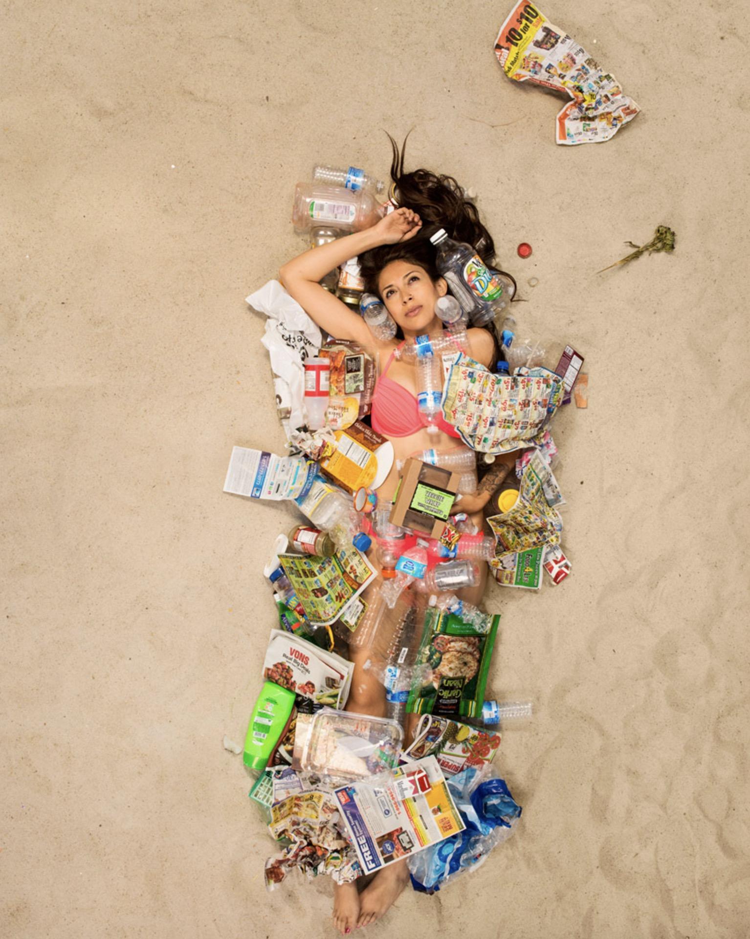 7 Days Of Garbage_Gregg Segal_organiconcrete_19