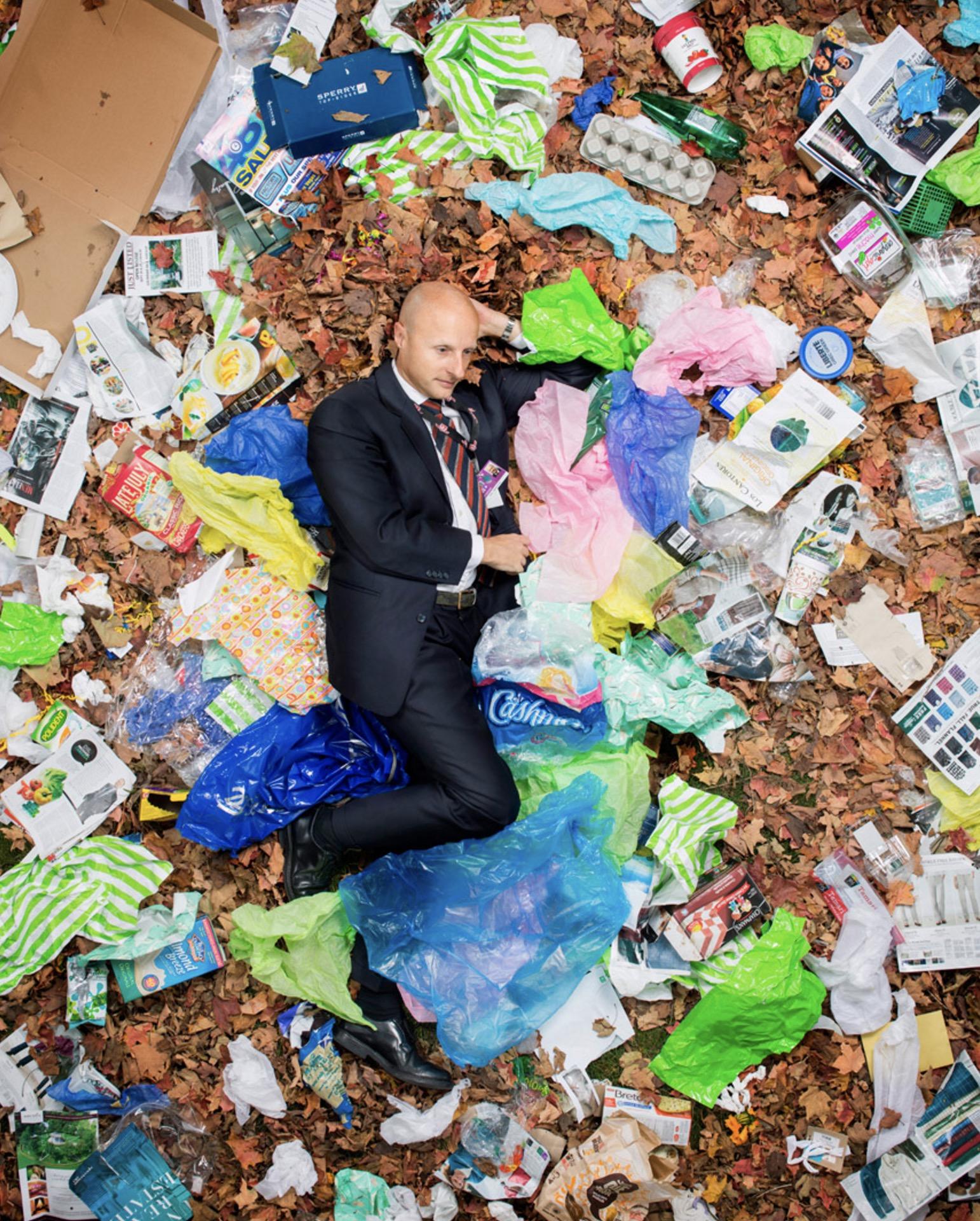 7 Days Of Garbage_Gregg Segal_organiconcrete_21