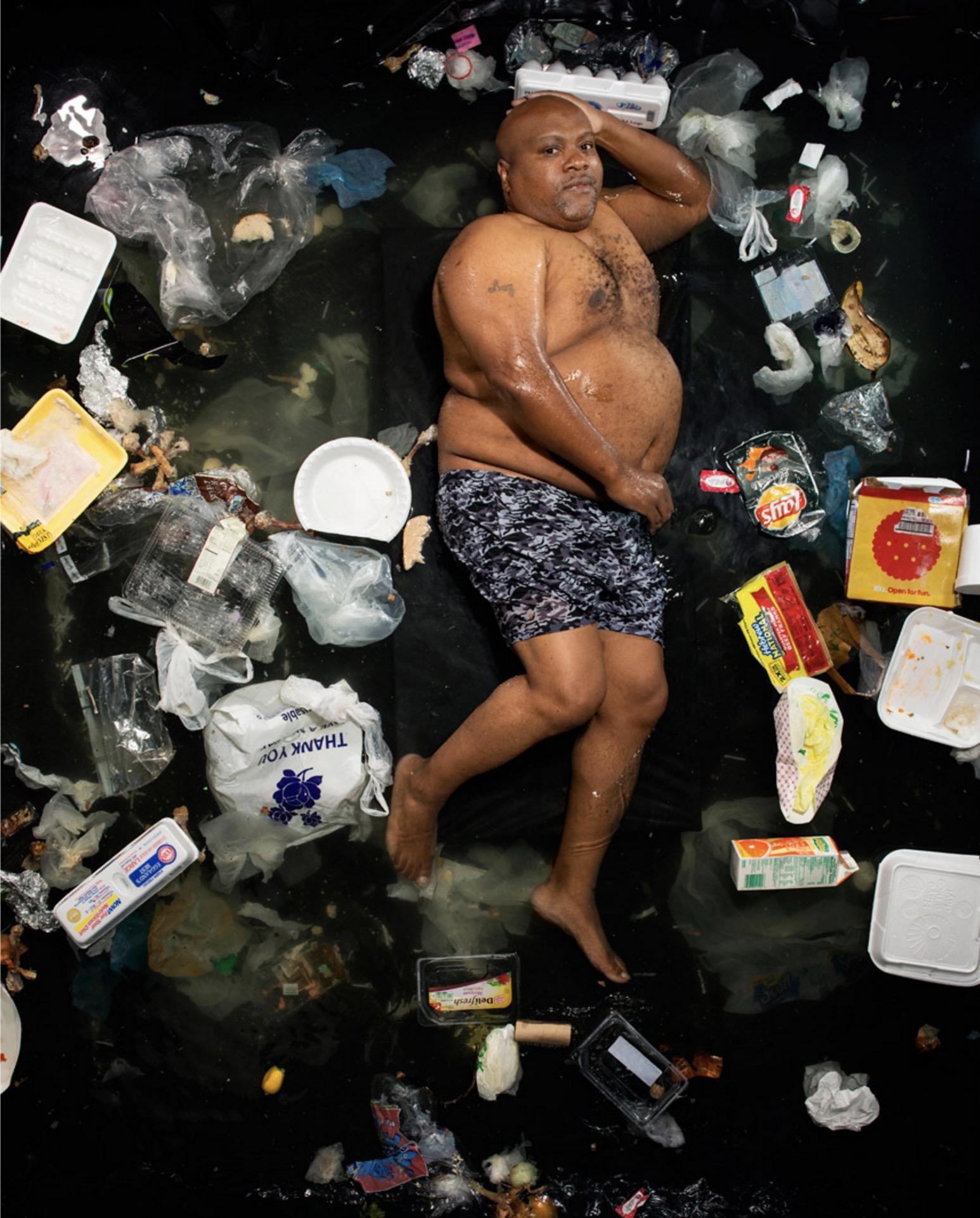 7 Days Of Garbage_Gregg Segal_organiconcrete_4