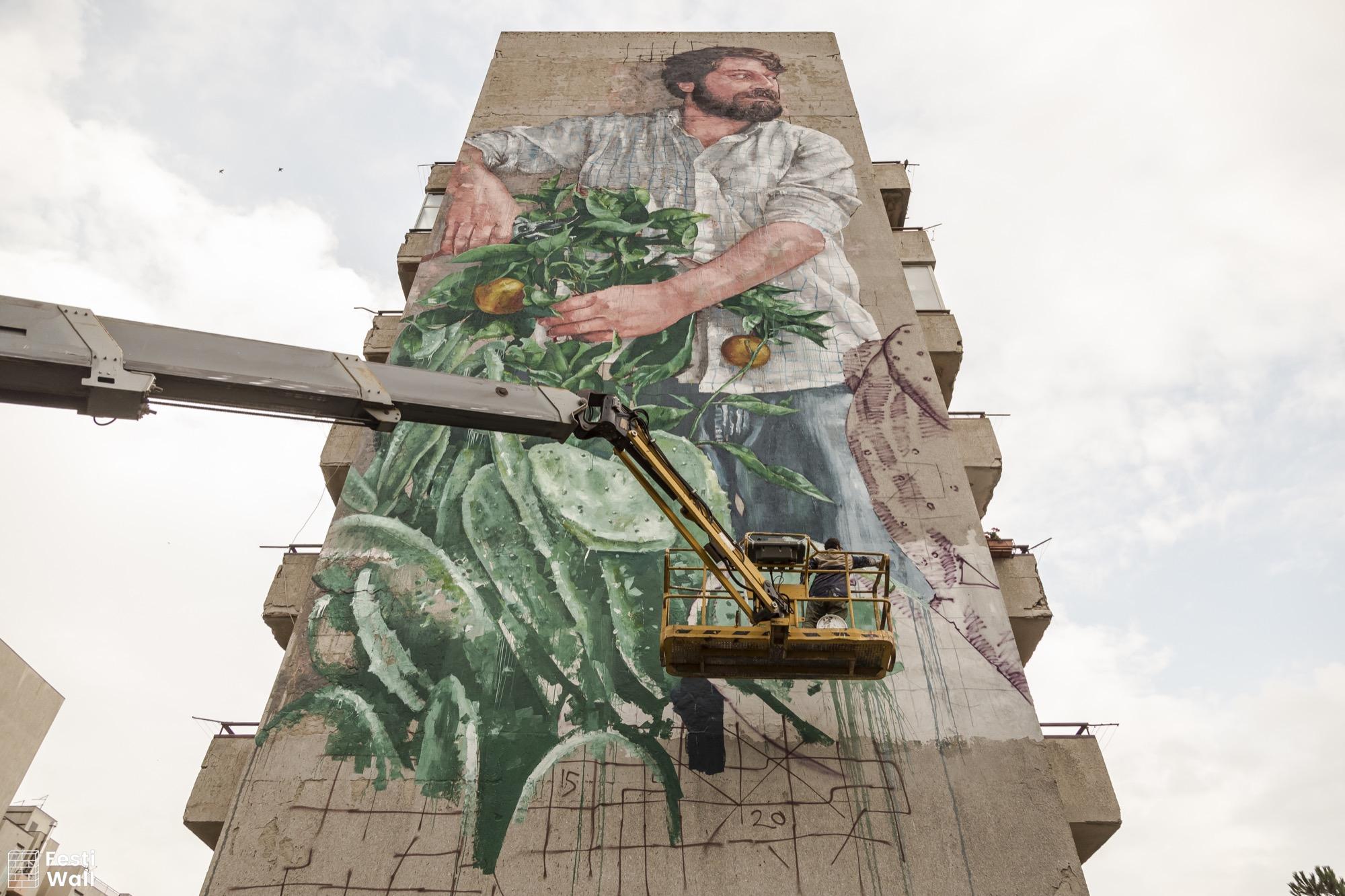 Fintan Magee_The Gardener_ragusa_festiwall_10