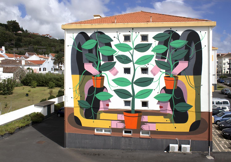 agostino iacurci_Azores_0