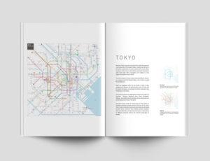 book_metro