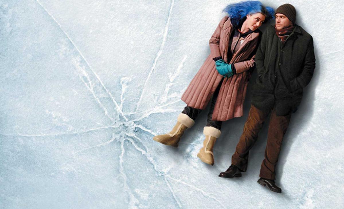 Eternal Sunshine of the Spotless Mind diventerà una serie tv