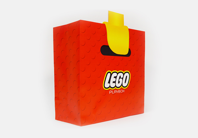 junho_lee_lego_playbox_bag_organiconcrete_02