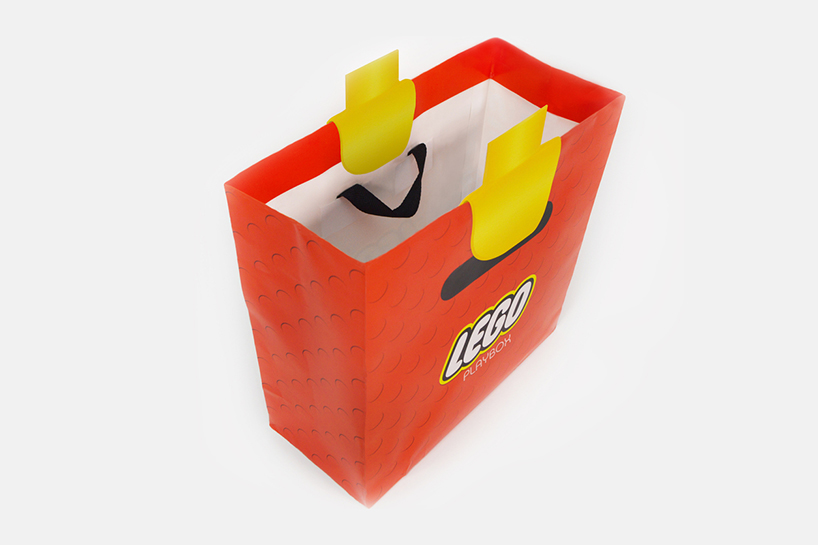junho_lee_lego_playbox_bag_organiconcrete_03