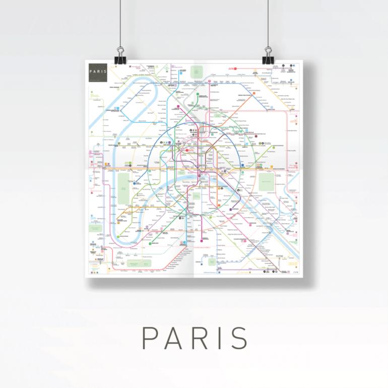 metromaps11-900x900