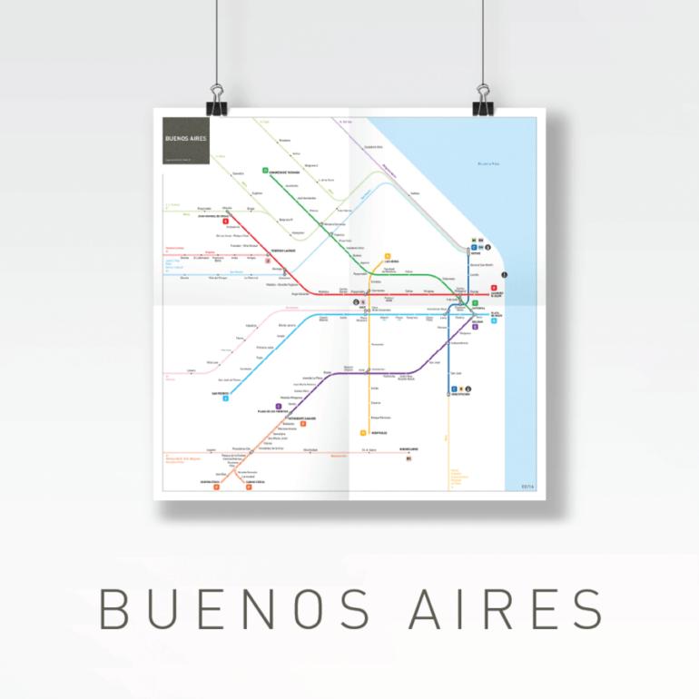 metromaps5-900x900