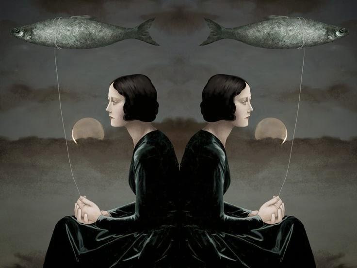 Daria Petrilli14