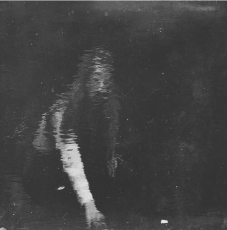 Deborah-Sheedy12