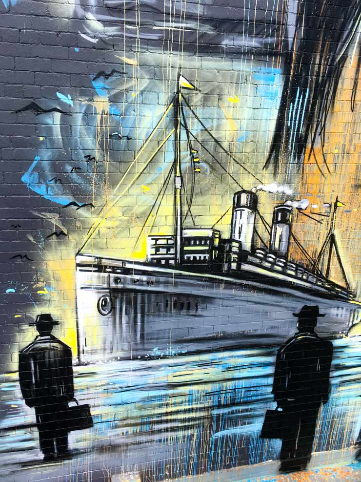 brooklyn-street-art-Alice-Pasquini-Melbourne-11-16-web-1