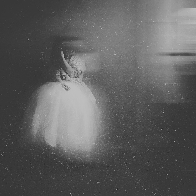 deborah-sheedy-20