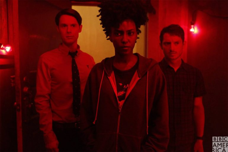 dirk-gently-1-3-dirk-todd-farah-red