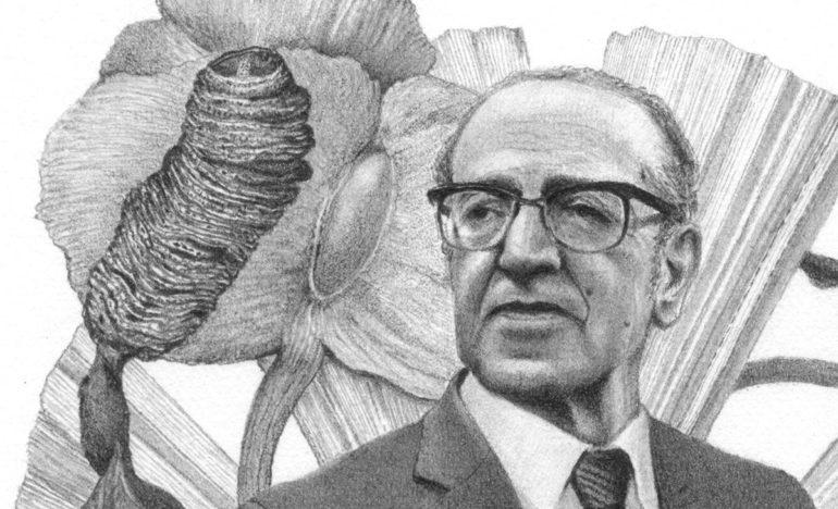 Alejandro García Restrepo11