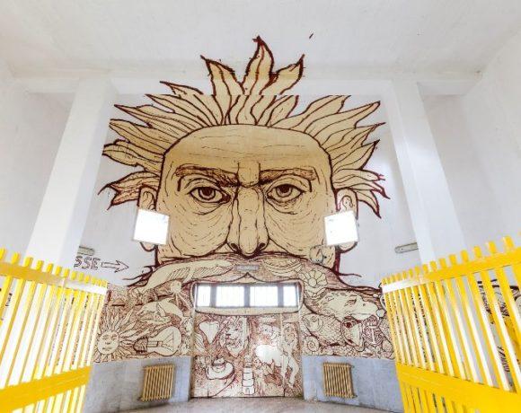 Casa-circondariale-di-Ariano-Irpino_Non-me-la-racconti-giusta_Credits_Antonio-Sena (3)