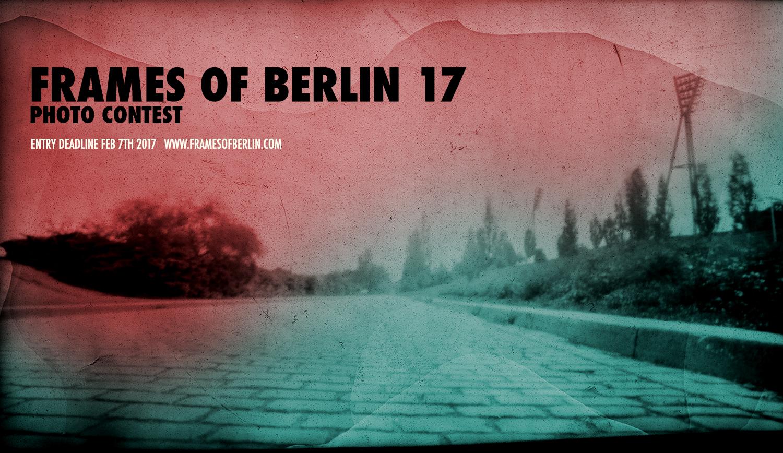 161212_frames_of_berlin_poster