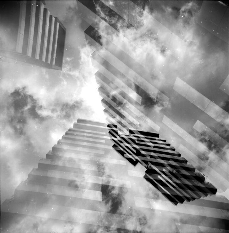 la città disintegrata #3 IMG_20150408_0006 r1