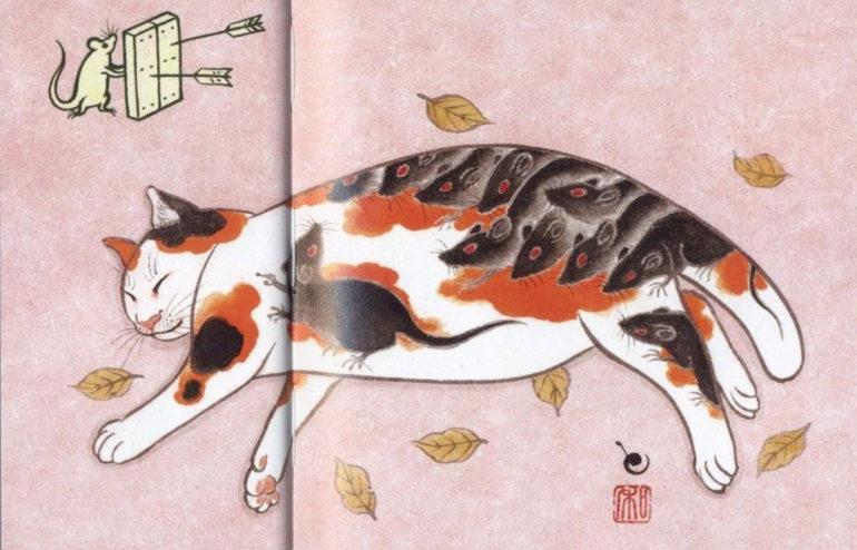 monmon-cats-horitomo-11