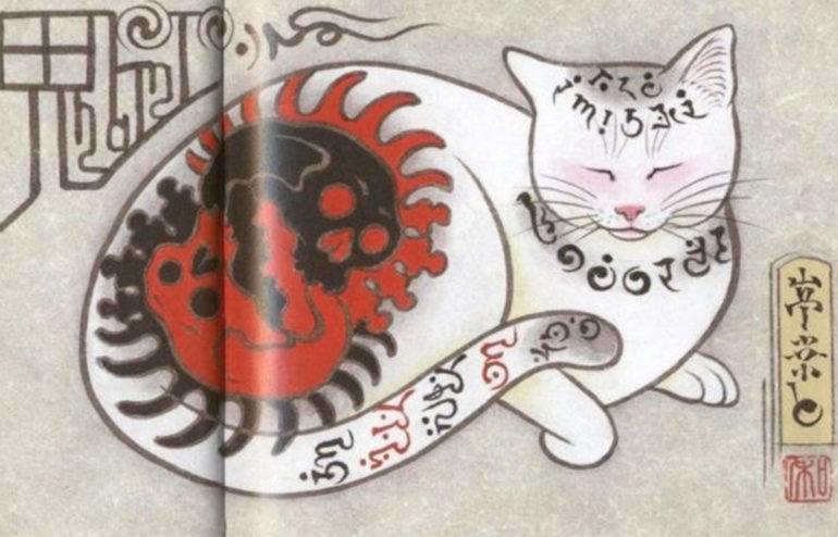 monmon-cats-horitomo-15-678x381