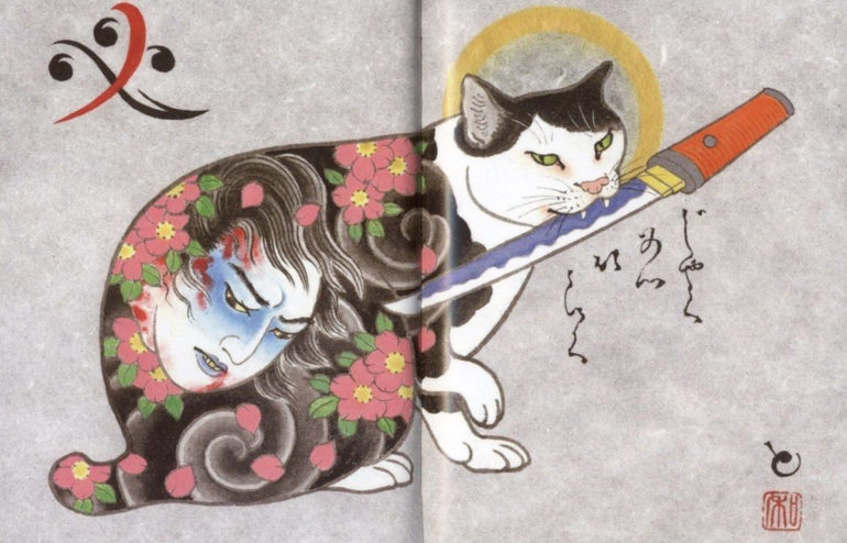 monmon-cats-horitomo-6 (1)