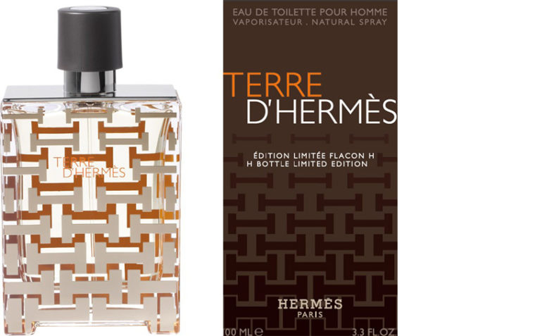 20071-818x691_Terre-dHermes-limited-edition-competition