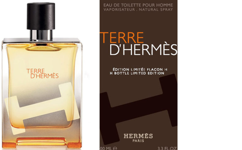 2008-818x691_Terre-dHermes-limited-edition-competition