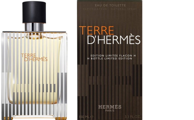20091-818x691_Terre-dHermes-limited-edition-competition