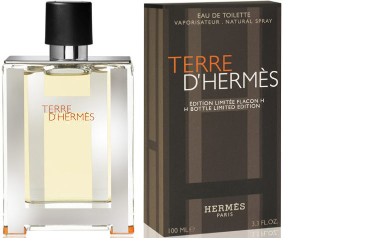2010-818x691_Terre-dHermes-limited-edition-competition