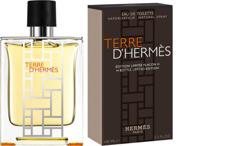 20135-818x691_Terre-dHermes-limited-edition-competition