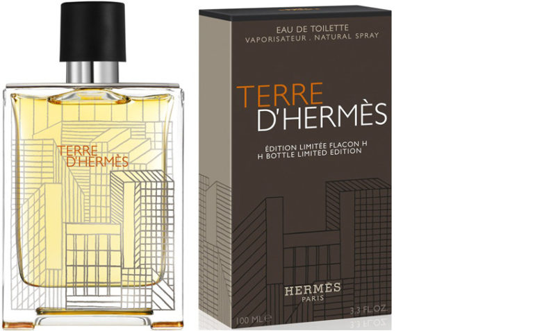 20171-818x691_Terre-dHermes-limited-edition-competition