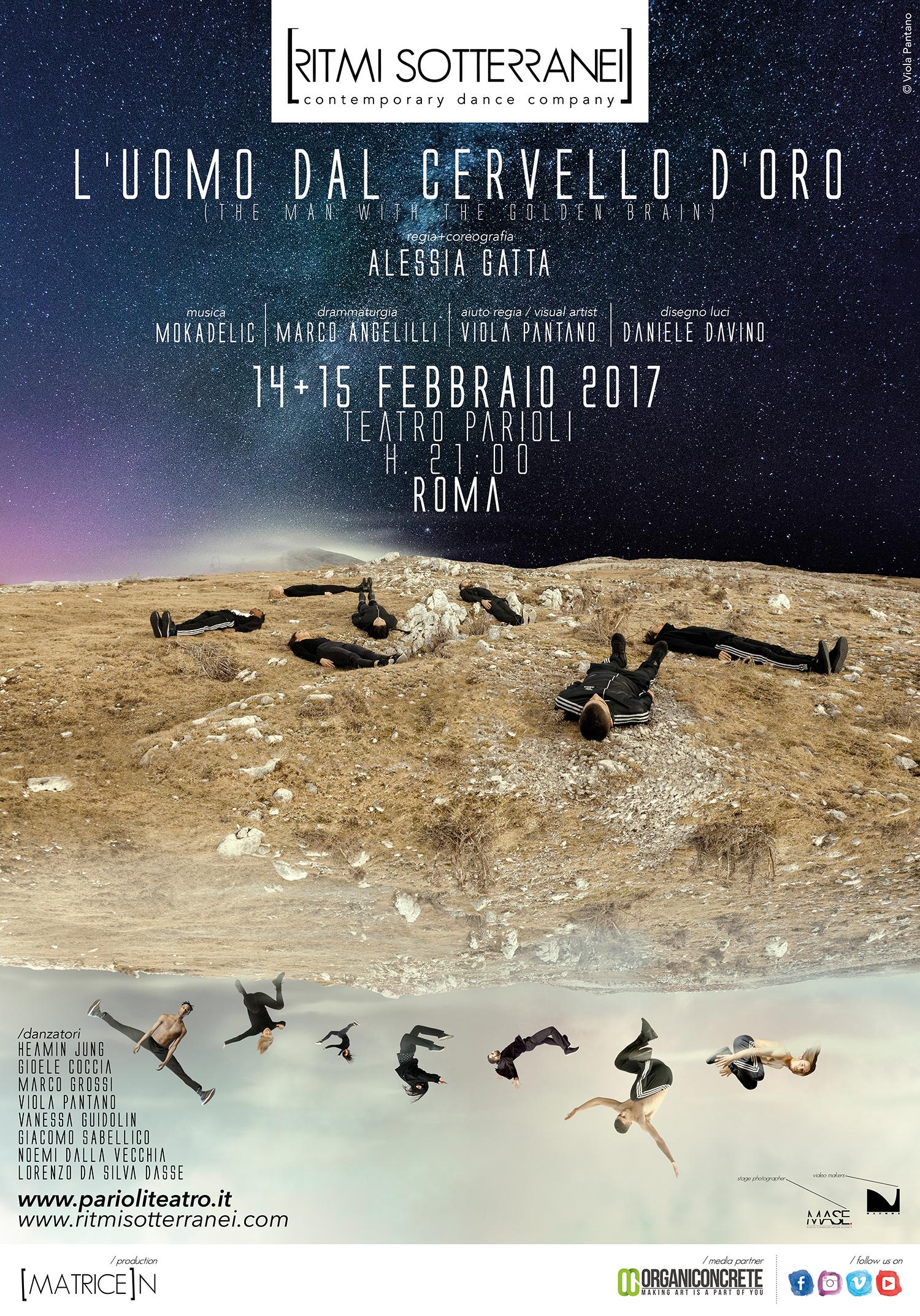 Manifesto-teatroparioli-UCD-ORGANICONCRETE