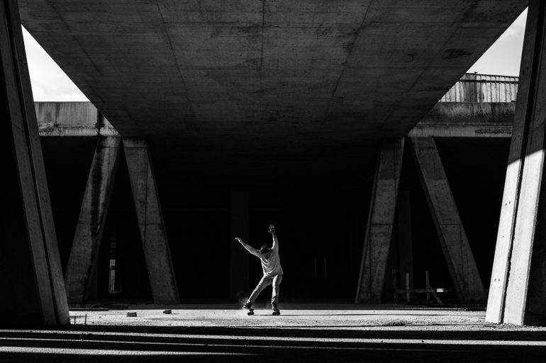 skateboarding-slovenia-luke-paige-01