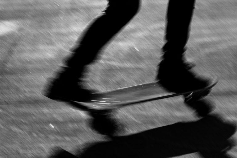 skateboarding-slovenia-luke-paige-05