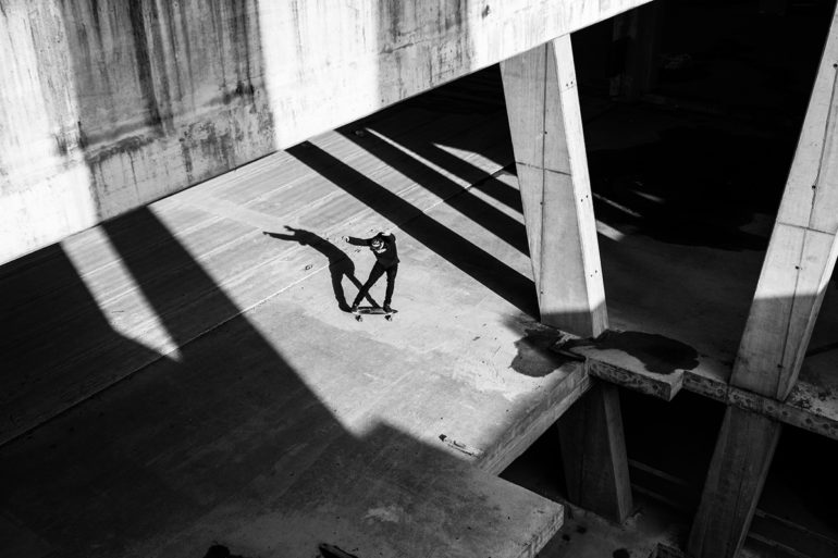 skateboarding-slovenia-luke-paige-06
