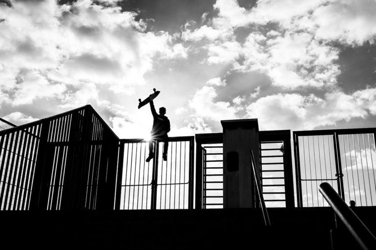 skateboarding-slovenia-luke-paige-07