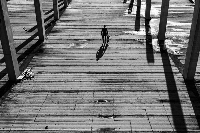 skateboarding-slovenia-luke-paige-08