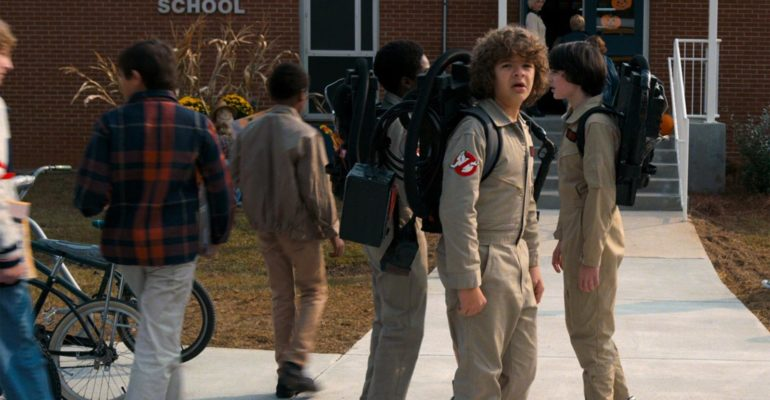 stranger-things-2-preview-ew-02