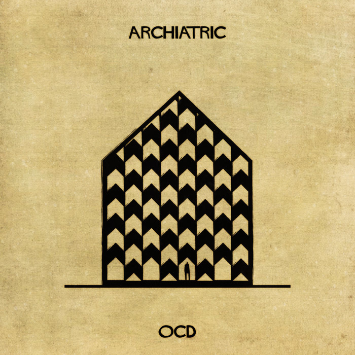 Federico-Babina-Archiatric-4