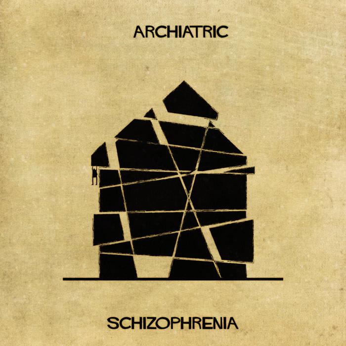 Federico-Babina-Archiatric-6