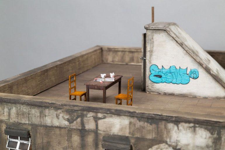 miniature-urban-architecture-joshua-smith-23