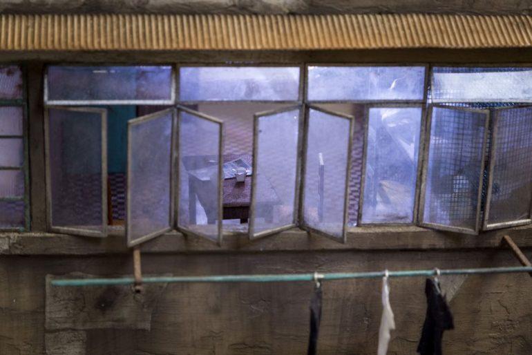 miniature-urban-architecture-joshua-smith-3
