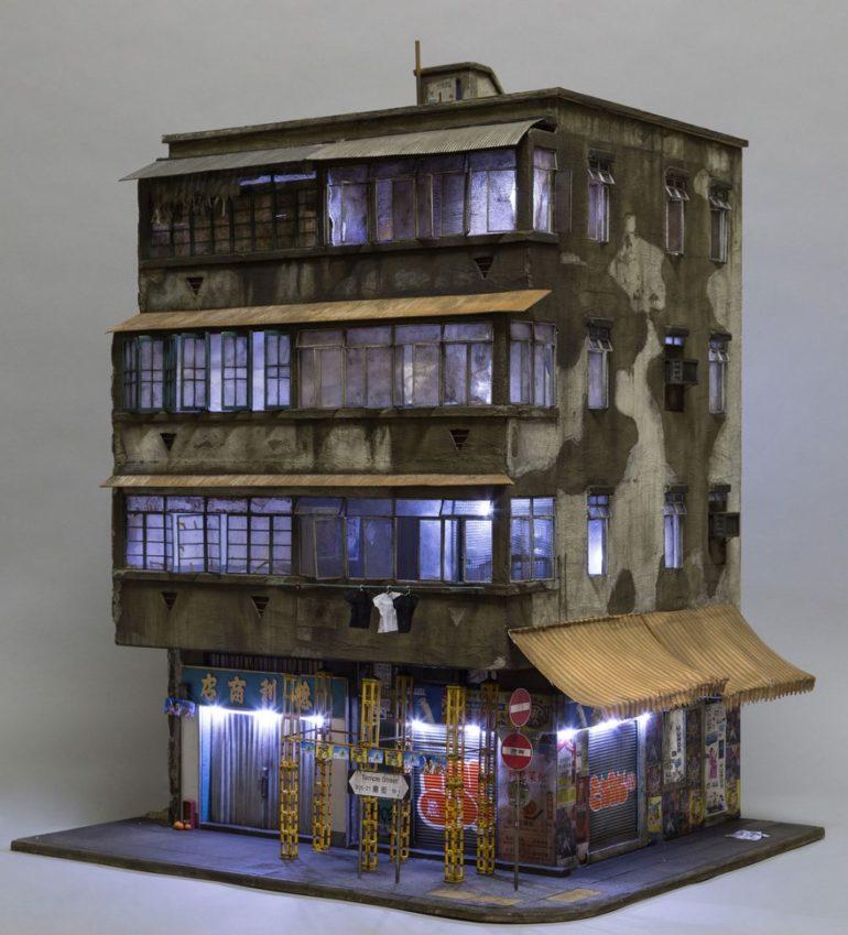 miniature-urban-architecture-joshua-smith-7