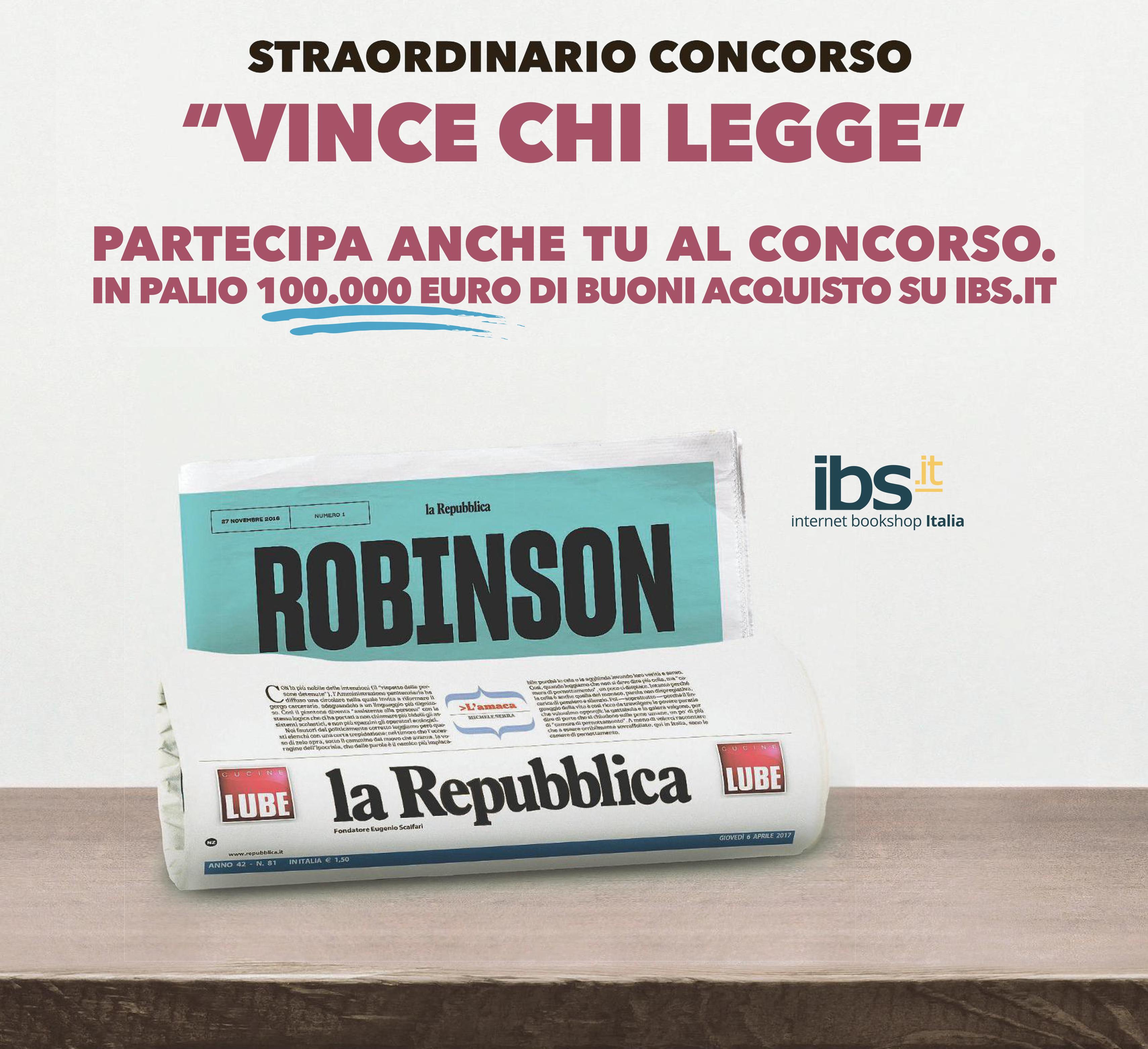 concorso-bs-robinson-9-04-2