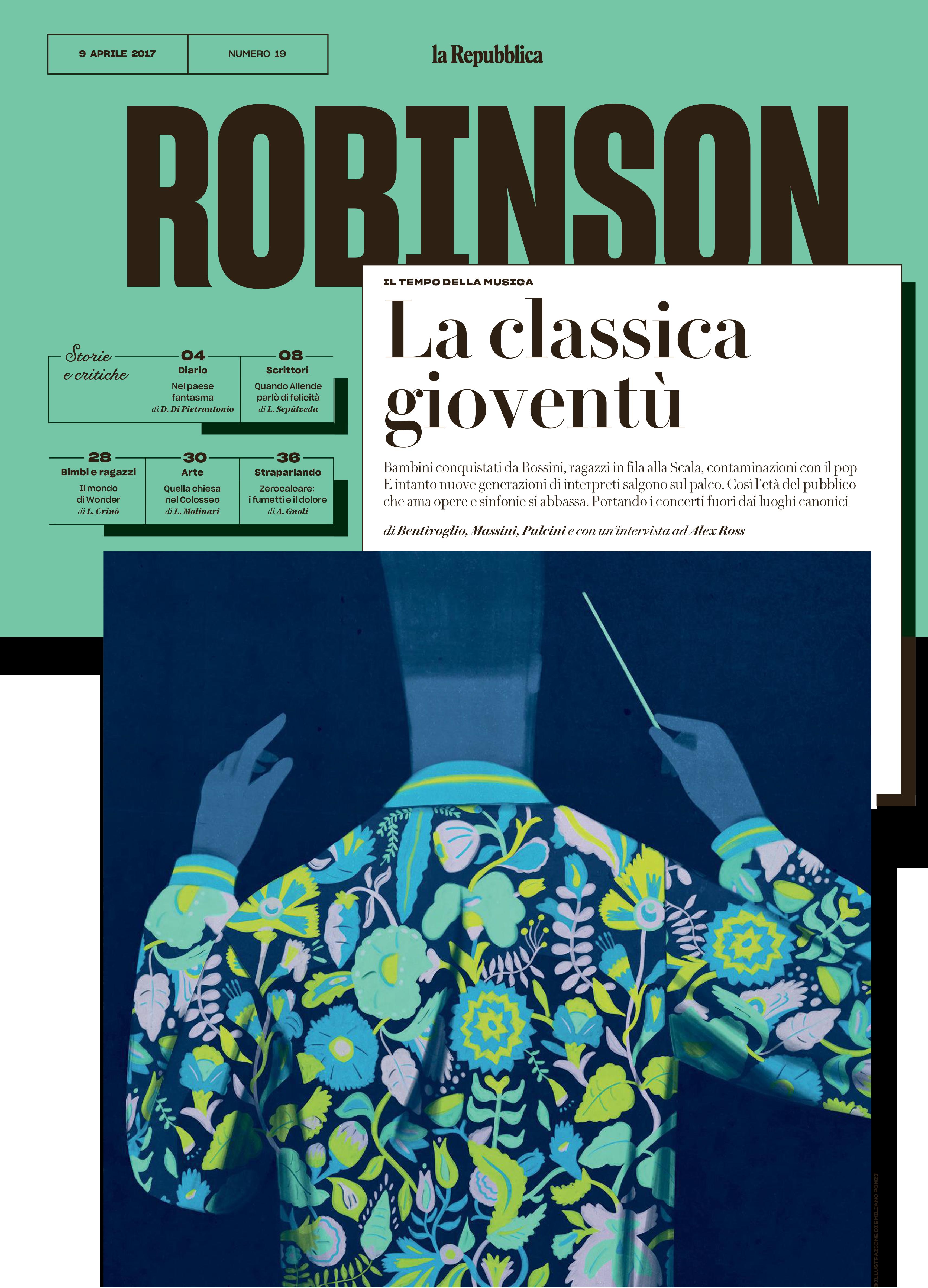 prima-robinson-9-04