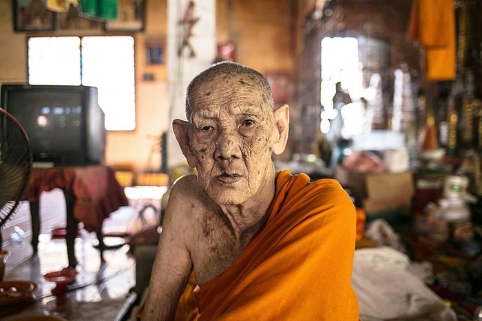 chong-kneas-cambogia