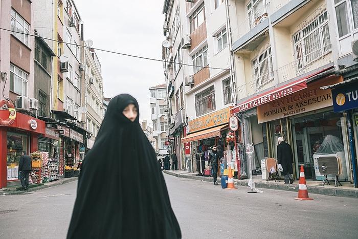 fatih-istanbul